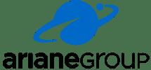 logo--ArianeGroup