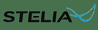 logo-stelia