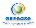 logo_greease