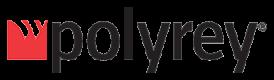 Logo_POLYREY