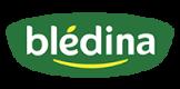 logo_Bledina