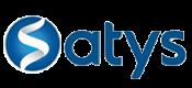 logo_satys